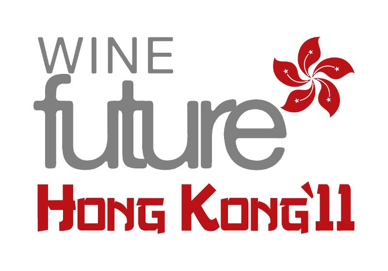 "Robert Parker ""迷人The Magical 20″ 品酒會Tasting @ WineFuture香港Hong Kong 2011"