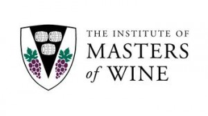 Institute of Masters of Wine and Berry Bros & Rudd Hong Kong master class – May 2015