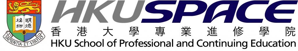 香港大學專業進修學院春季WSET葡萄酒課程 HKU SPACE Spring WSET Wine Courses